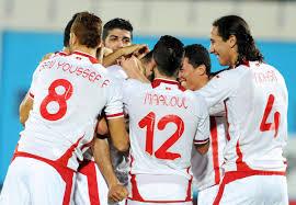 موعد مباراة تونس ضد النيجر ضمن تصفيات كأس أمم أفريقيا 2019 و القنوات الناقلة