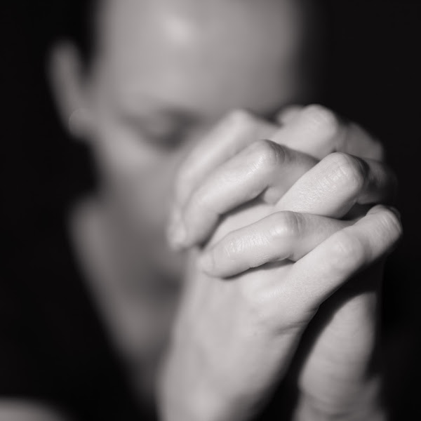 Unlimited Access Through Prayer