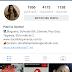 Alternar contas no Instagram: todas as contas juntas com passo a passo