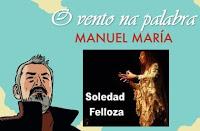 http://soledadfelloza.com/#
