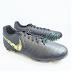 TDD096 Sepatu Pria-Sepatu Bola -Sepatu Nike  100% Original