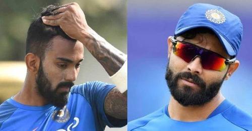 रोहित शर्मा को मिली टीम इंडिया की कप्तानी तो खत्म हो जाएगा इन खिलाड़ियों का करियर