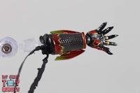S.H. Figuarts Shinkocchou Seihou Ankh (Arm) 09