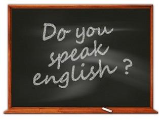 Mengapa Pramugari Domestik juga Harus Menguasai Bahasa Inggris ?