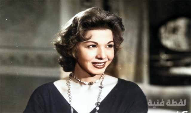 أحبها الملك فاروق، وتزوجت أمريكي استولى على أموالها، وعاشت كخادمة، معلومات وأسرار عن حياة الفنانة سامية جمال