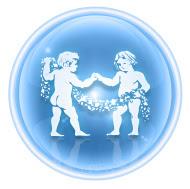Astrología, económico, fiable, gratis, horóscopo 2016, tarot amor astrológico, Tarot Barato, Videncia, videncia tarot, videntes astrológicos, Horóscopo de Géminis 2016 Mayo 22 - Junio 21 Aire,