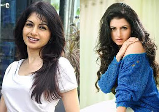 Bhagyashree Age, Son, Daughter, Family, Husband, father, sister (Biography)  Bhagyashree Patwardhan Movies, Marriage, Facts, Life Story