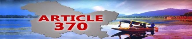OIC Asks India To Reverse Decision of Scrapping Special Status of Jammu And Kashmir