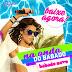 Baixar – Babado Novo – EP Na Onda do Babado