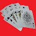 Cara Membaca kartu Lawan pada Poker