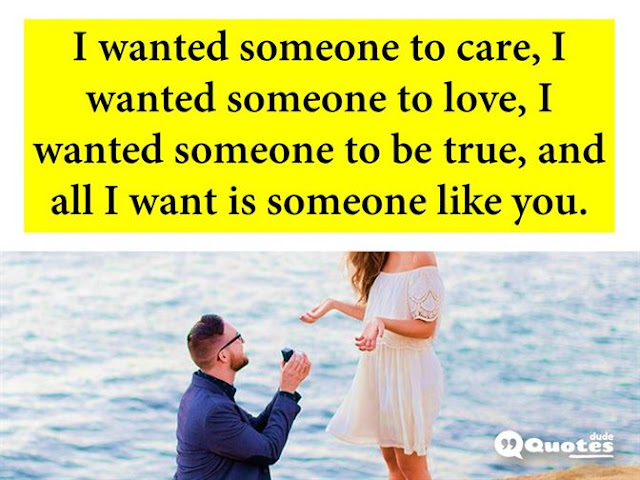 happy propose day quotes for friends