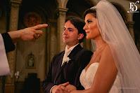 casamento com cerimônia na catedral basílica são luiz gonzaga em novo hamburgo e recepção no espaço tao com decoração clássica simples com muitas luzinhas por fernanda dutra eventos casamento em portugal mini wedding portugal casamento em novo hamburgo cerimonialista em novo hamburgo