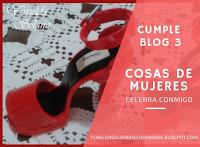 Reto-Cumple-blog-3-Cosas-de-Mujeres