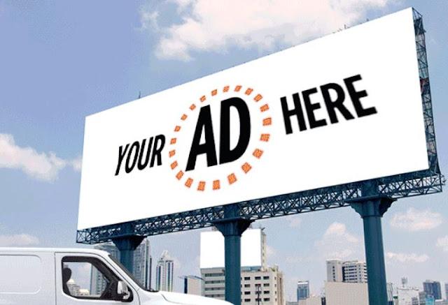 tips effective billboard advertising signage ads