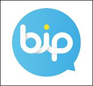 Bip App Download
