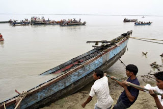 4-died-in-water-bihar