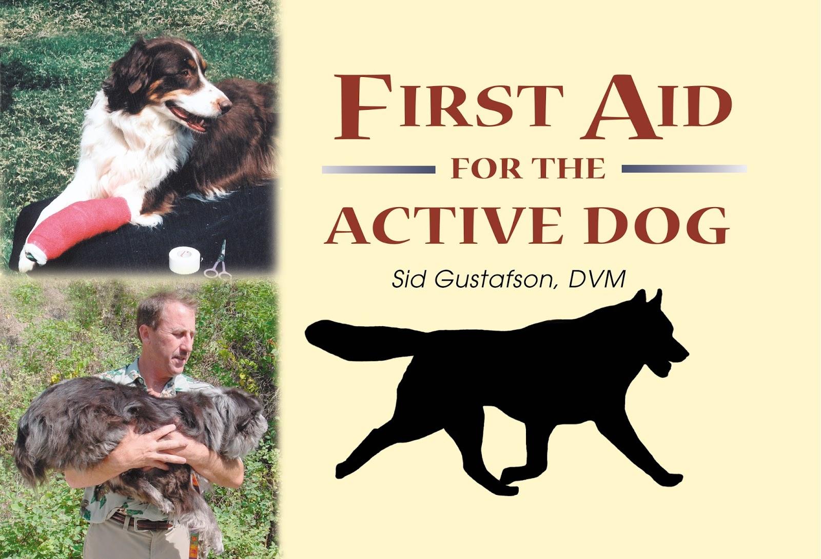 a veterinarian s take 2016 rh sidgustafson blogspot com