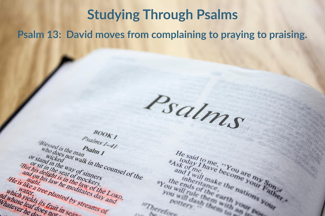 https://www.abundant-family-living.com/2020/05/psalm-13-summer-playlist-series.html