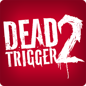 Dead Trigger 2 v1.1.0 MOD APK+DATA