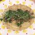 Receta de Tacos de Suadero