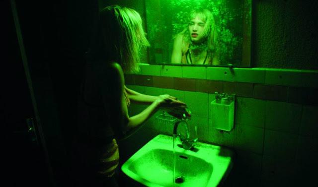 Crítica | Clímax é mais um filme violento e indigesto de Gaspar Noé
