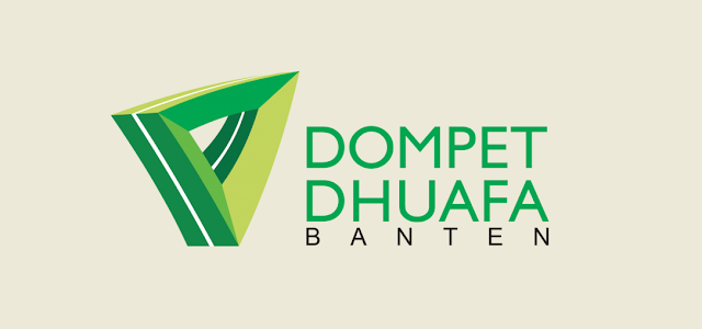 Lowongan Kerja Sahabat Ramadhan Dompet Dhuafa Penempatan Serang, Tangerang, Cilegon