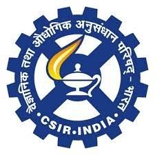 CIMFR Nagpur Bharti 2021