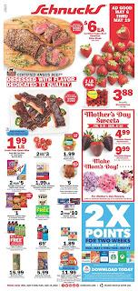 ⭐ Schnucks Ad 5/20/20 ⭐ Schnucks Weekly Ad May 20 2020
