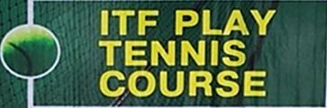 Pelti Jatim Bakal Gelar ITF Play Tennis Course