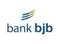 Lowongan Kerja ODP Bank BJB - Penerimaan ODP Agustus 2020