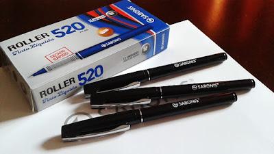 SABONIS Roller FR 520