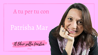https://illibrosullafinestra.blogspot.com/2017/11/2-coffee-time-with-patrisha-mar.html