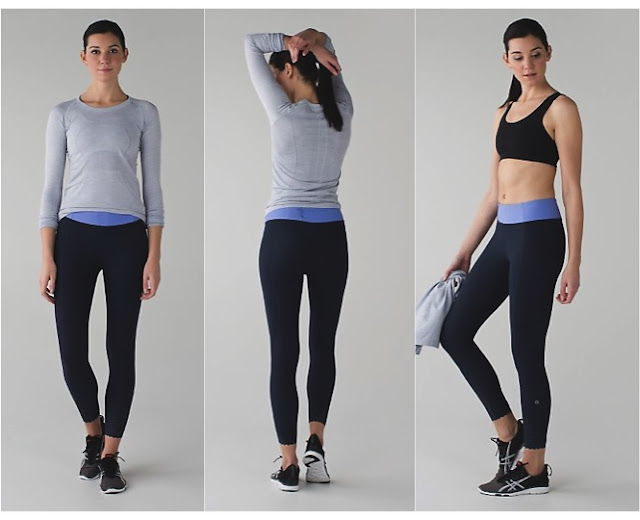lululemon naval-blue-tight stuff-tights