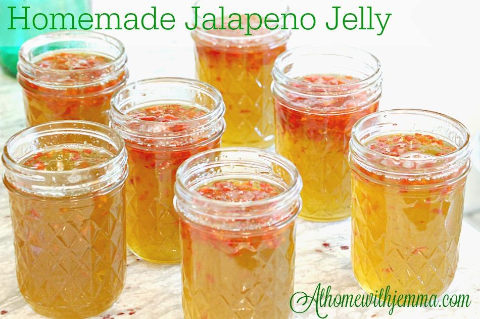 mason jars-jelly-homemade-canning-gifts-jalapeno-athomewithjemma