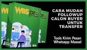wa marketing tools wbspo