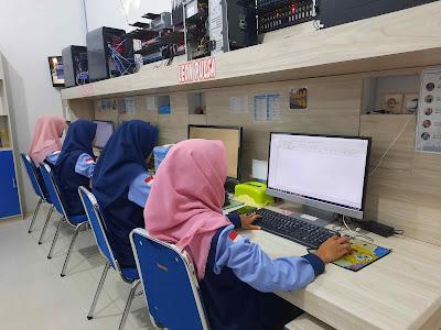 Cari Agen Pulsa Murah Jakarta Barat