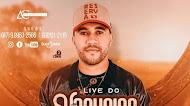 Elson Vaqueiro - Live 2 - Junho 2020