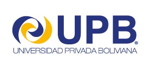 UPB: Universidad Privada Boliviana