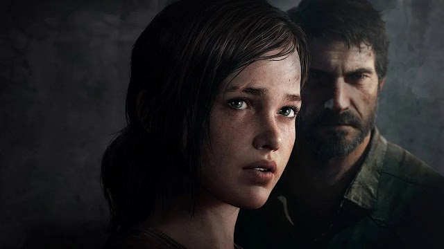 İNCELEME: The Last of Us