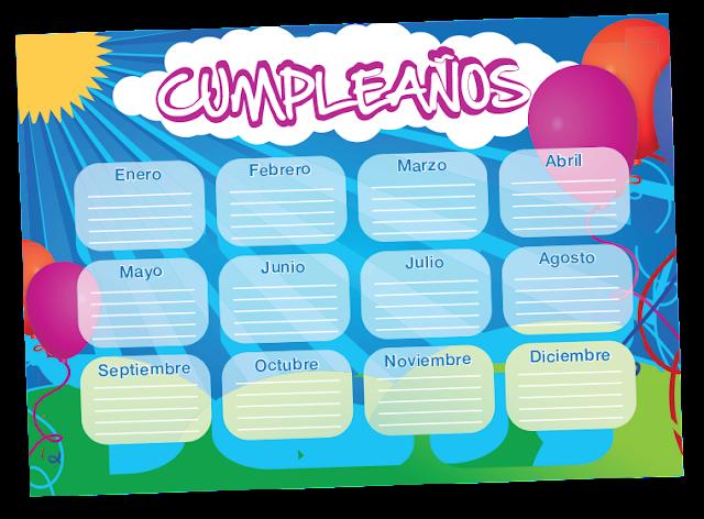 actividad social hijos colegio invitación fiestas cumpleaños sobre sueldo regalos blog mimuselina