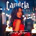 'Candela' nuevo single de Nicole Favre