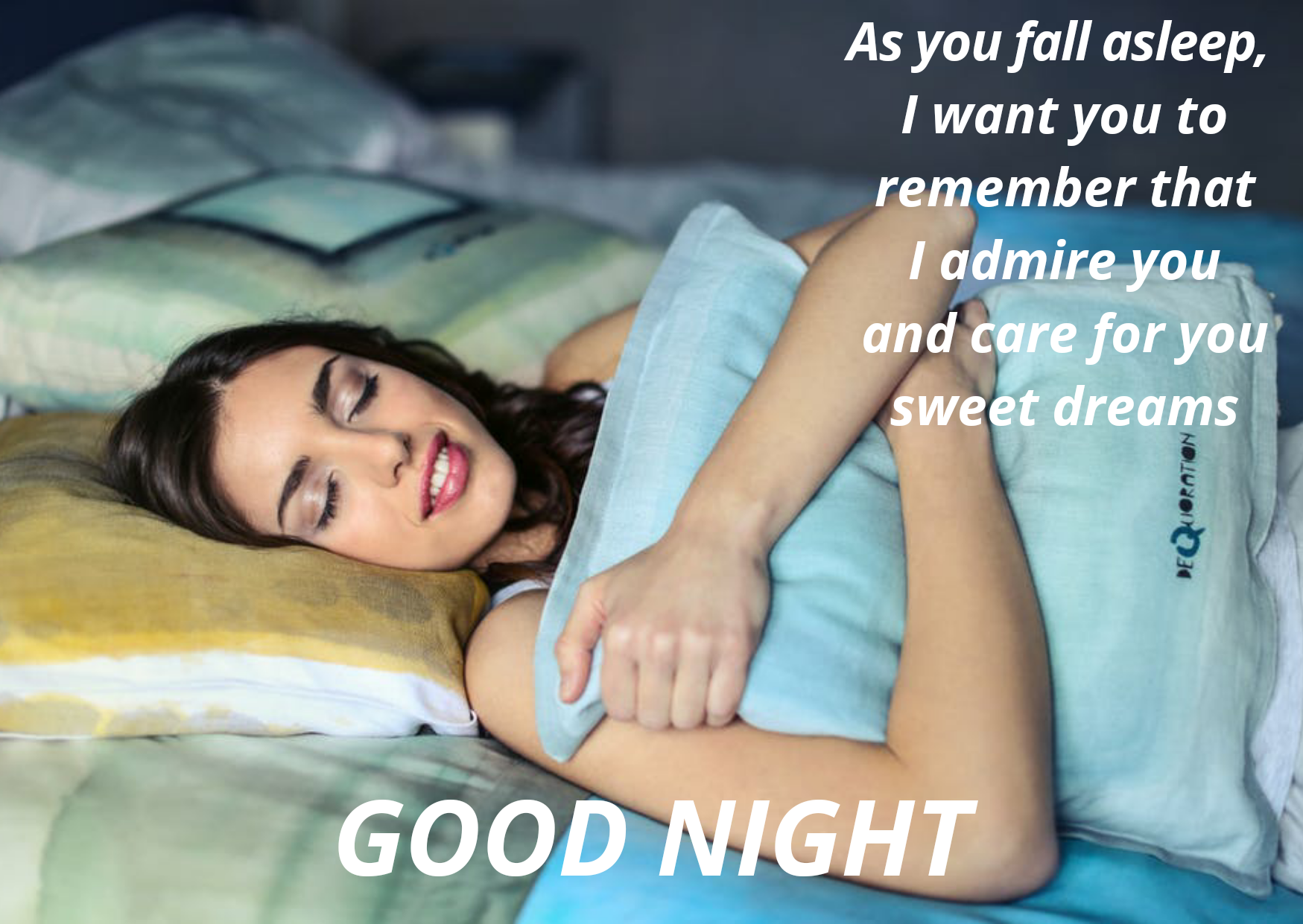 Best Beautiful Good Night English status, Good Night wishes massage, Good Night Images Picture, Photo, Quotes,