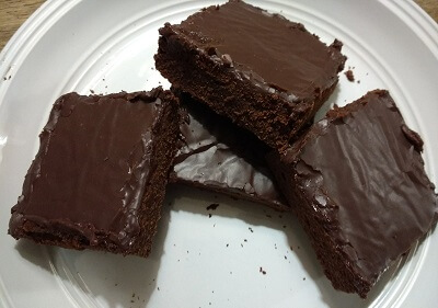 Protein  Plantain Flour Brownies Cake (Paleo, Nut-Free, Vegan, Gluten-Free, Refined-Sugar-Free).jpg)