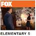 ELEMENTARY 5 | Πρεμιέρα στο Fox Greece