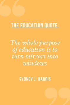 Education%2BQuotes%2B%2528690%2529