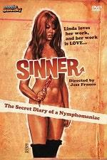 Sinner: Diary of a Nymphomaniac (1973)