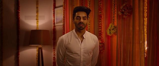 Helmet (2021) HDRip Hindi Movie Download