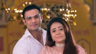 Saath Nibhaana Saathiya 2 Gopi And Ahem Shoot Their Last Episode