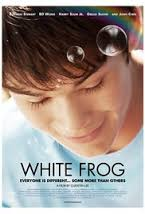 Xem Phim White Frog 2013