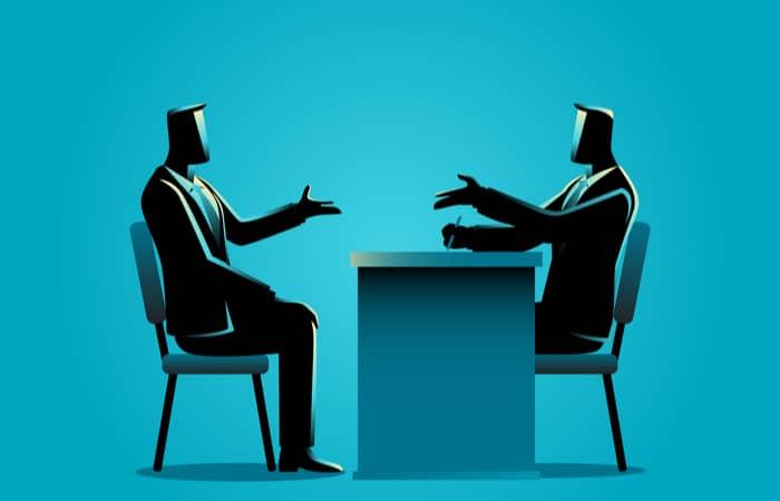 6 مهارات فعالة لإتقان التفاوض